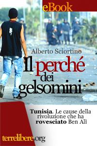 Da Choucha a Tunisi, la protesta dei diniegati – www.terrelibere.org