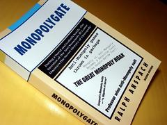 Antimonopoly - 06
