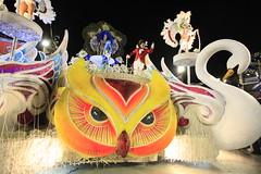 Carnaval de Rua Pedra de Guaratiba - Foto: AF Rodrigues | Riotur (Riotur.Rio) Tags: brazil rio brasil riodejaneiro carnaval verão turismo turistas 2011 pedrokirilos kirilos riotur pktures carnivalrioturriodejaneiroturismosambasapucaísambódromocarnavalgrupoespecialapoteoseuniãodailhadogovernadorafrodrigues