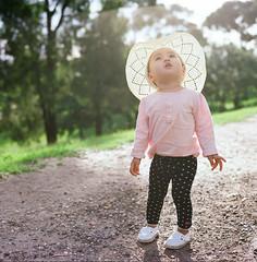 light in the park (fizzfotoz) Tags: light sunlight film backlight fuji natural bronica flare medium format 220 nps160 roll4