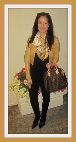 Fashion Diary 083