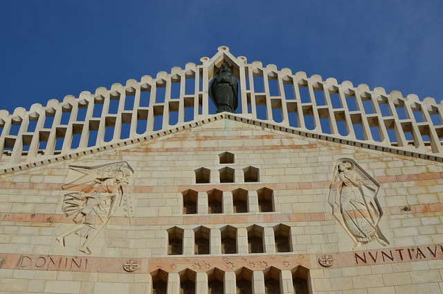 Israel 2011 139
