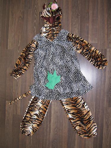 Tiger-Kostüm_kl