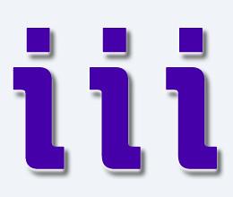 jquery-queue-logo