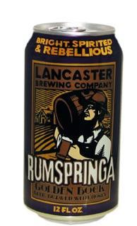 lancaster-rumspringa