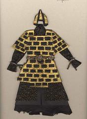 138DS Emperor Chin - 11Sc