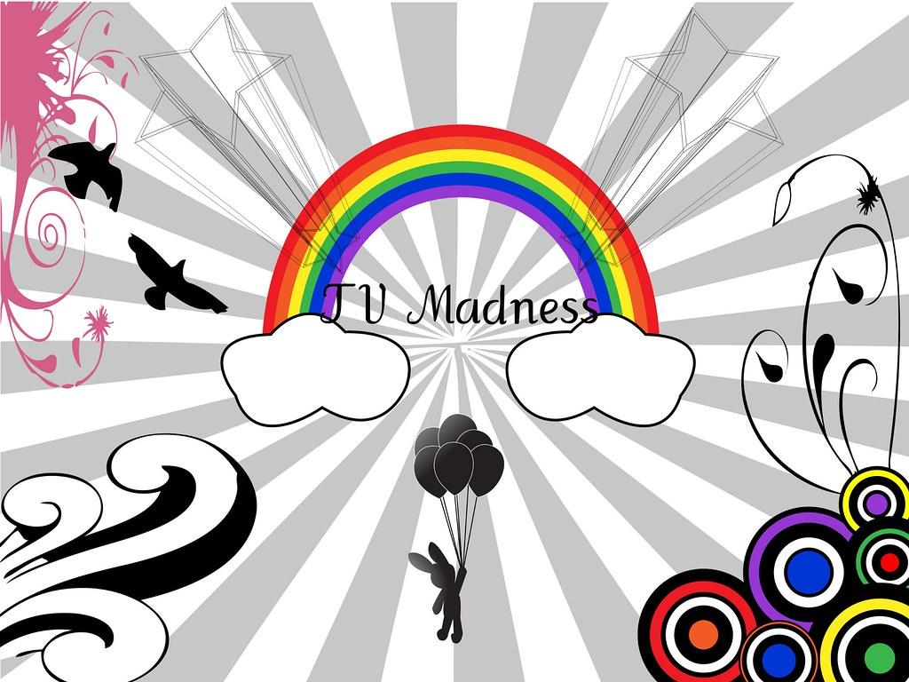 Bratz Modeling Inc. Episode 2 (Bonus Round) - TV Madness + Read Description (All Flickr Members)