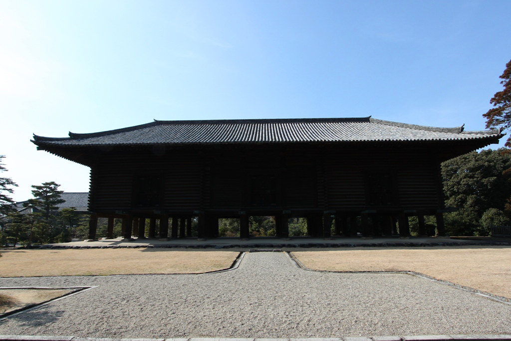Nara Guide (15)