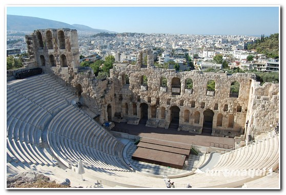 Odeon_Herodes_Atico