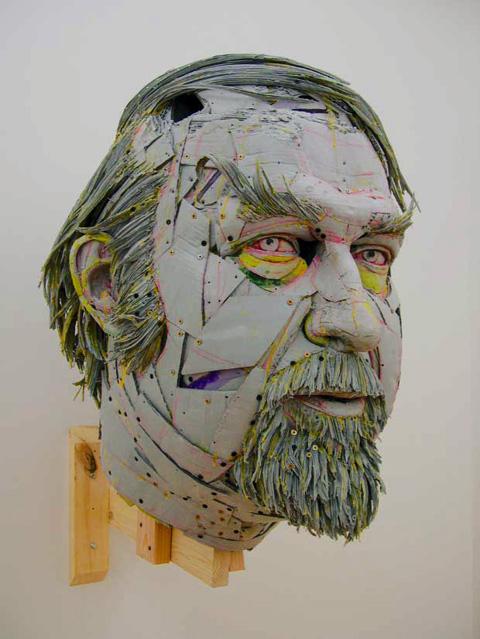 escultura_carton_5