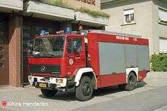 Ettelbrück 18a