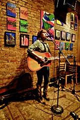 Dayna Manning in Chicago