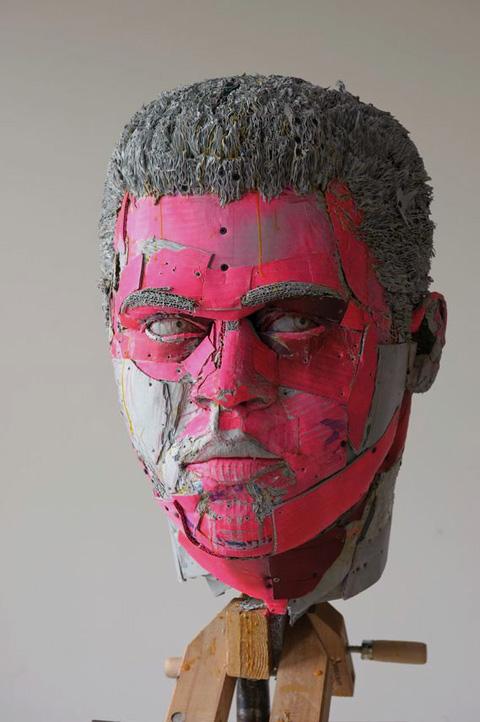 escultura_carton_2