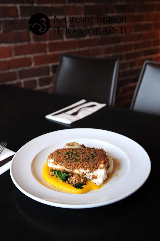 Coda, food photography
