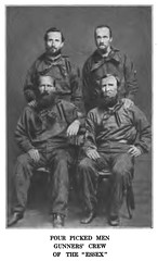 Picture from The Photographic History of the Civil War-Vol 6-1911 - 157