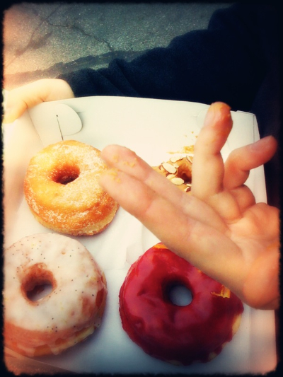 5520361480 7f7ca97646 o mmmm donuts