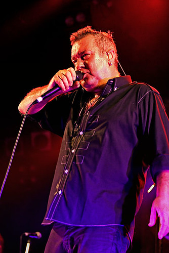 Jimmy Barnes IMG_9926_Jimmy_Barnes