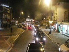 road_to_millwall_1234