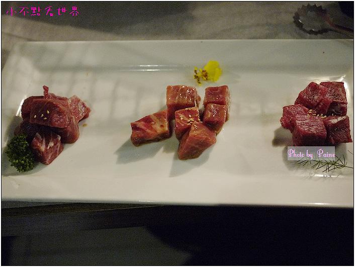 東區火之舞燒肉 (43).jpg