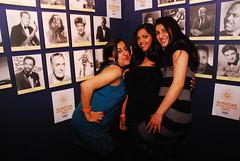 SUNSTAR 2011 (Kelly Strayhorn Theater) Tags: sunstar 2011