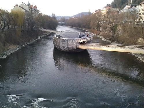 Graz_24
