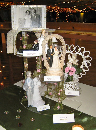wedding-cake-topper-display