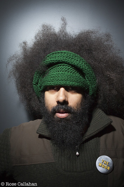 Reggie-Watts_ByRoseCallahan_031411_9839_rt