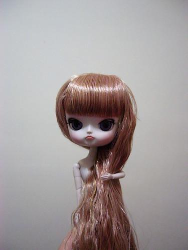 P1020119