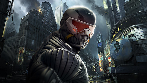 Crysis2_FeaturedImage