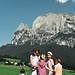 Familie Seiser Alm / Family