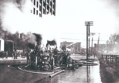 Steamer 1