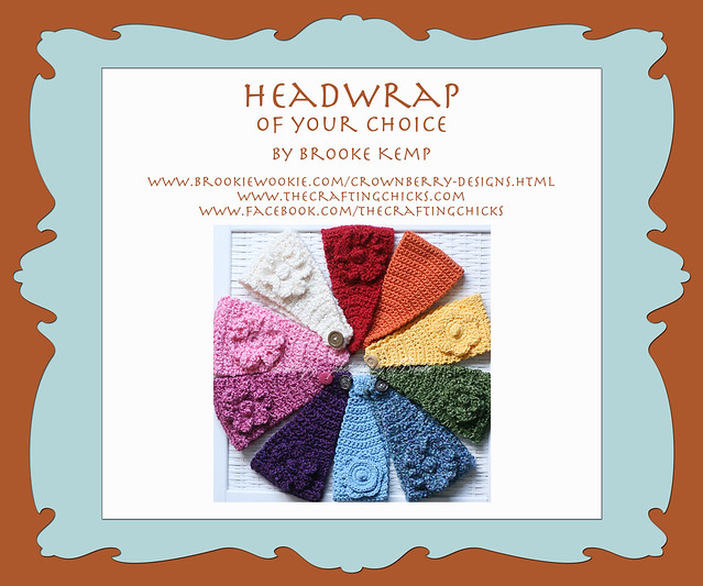 giveawayheadwraps