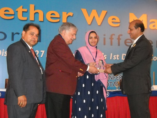 rotary-district-conference-2011-3271-072