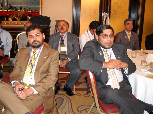 rotary-district-conference-2011-3271-026