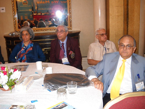 rotary-district-conference-2011-3271-006