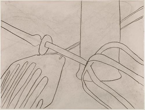 Drawing-1-11