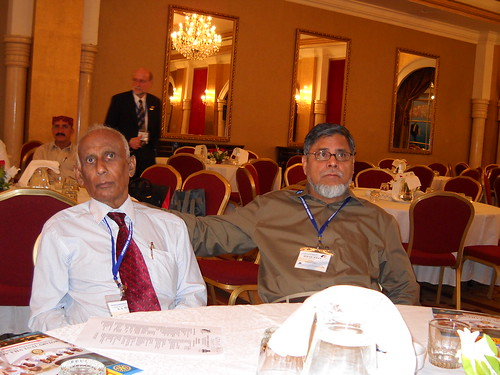 rotary-district-conference-2011-day-2-3271-114