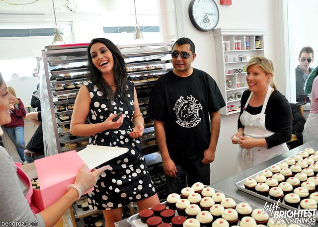 Panjabi DC Cupcakes + Kennedy Center resized (44)