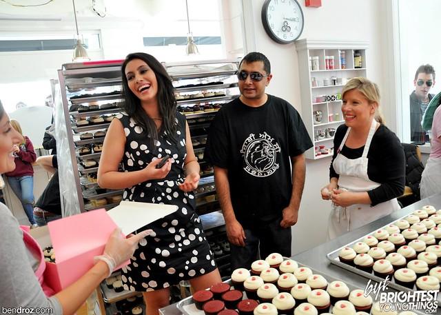 Panjabi DC Cupcakes + Kennedy Center resized (44)