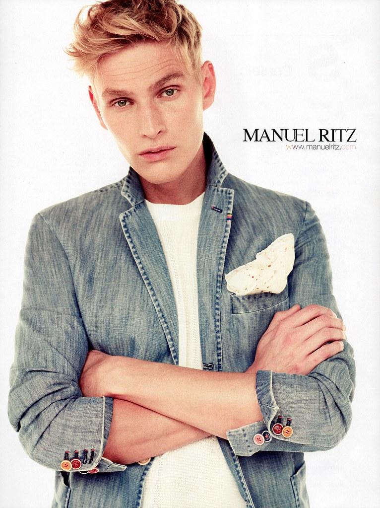 Gerhard Freidl0163_Manuel Ritz SS11(Steelmachines)