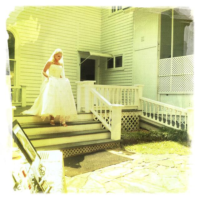 032711 Magnolia Manor Bridal Show-13