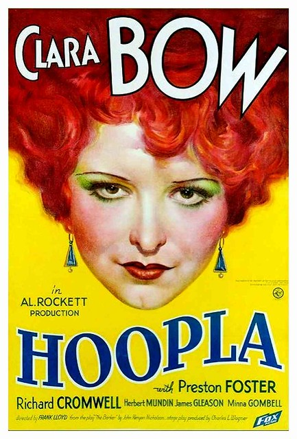 Copy of </p><p> </p><p>Hoop-La1933_3de8e360