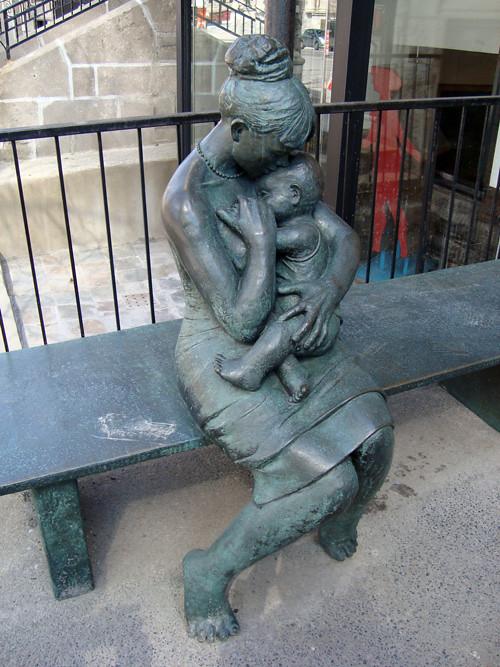 montreal-mere-et-enfant