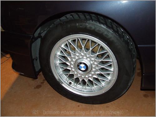 BMW M3 e30 cabrio-78