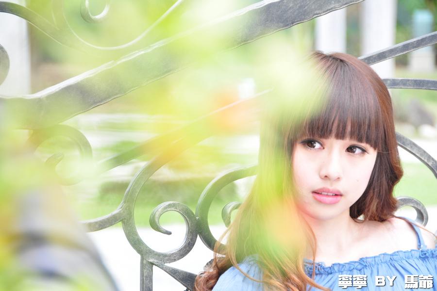 2011-0326 六 寧寧~台中放送局 BY 馬爺