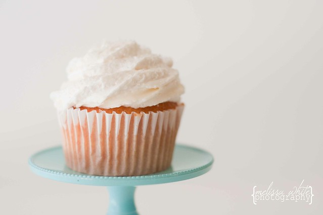 on a lark cupcake shoppe fb-0090
