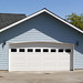 Peachtree City-GA-Garage-Door-Repair-2