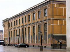 Denmark -97 (TNoble2008) Tags: ear fresco ancon stucco 1848 1839 crossette architectmichaelgottliebbindesbll
