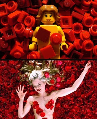 popular_movies_in_lego_02