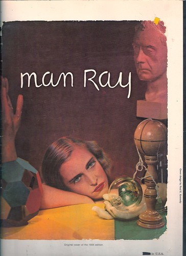 man_ray_back